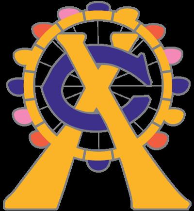 CEF-logo1